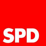 Logo: Sönke Rix - MdB